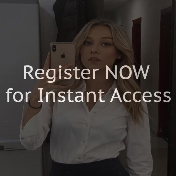 Free Sex Chat Rooms In Albertson New York NY